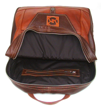 Рюкзаки софитон отзывы городские мужские рюкзаки из натуральной кожи